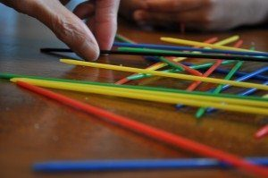 pick-up-sticks-300x199