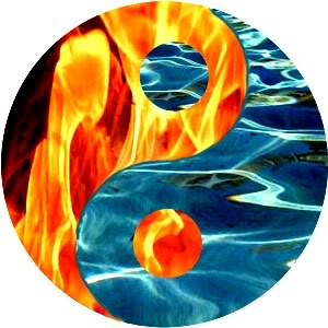 fire-wateryinyang