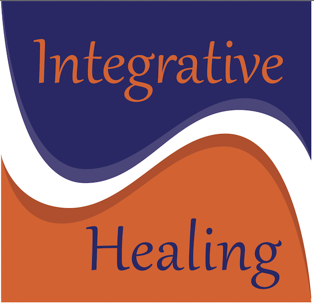 integrativehealinglogo